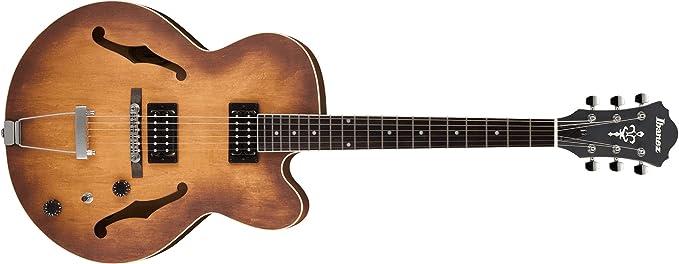 Ibanez Artcore AF55 Electric Guitar