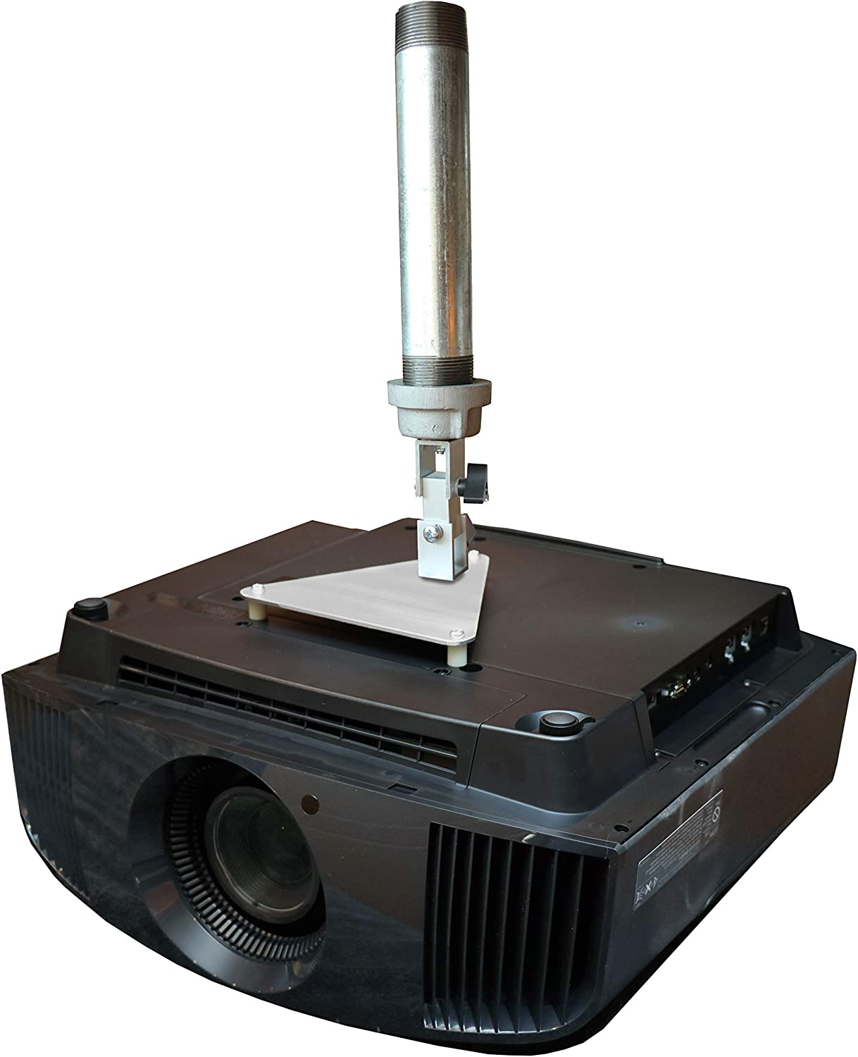 Projector Ceiling Mount for Sony BRAVIA VPL-VW350ES