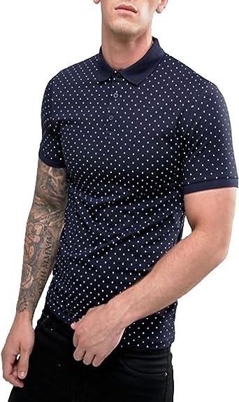 Fengyaojianzhu Starry Sky Novelty Men Black Sports Long Sleeve Hoodies Sweatshirts With Pocket