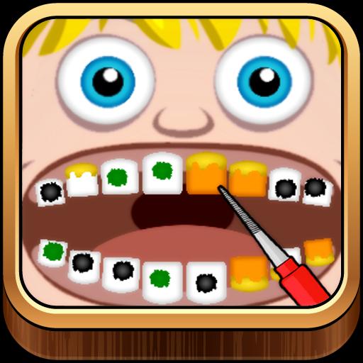 Eye Care App