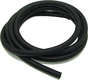 Hayden Automotive 112 Engine Oil Cooler Hose