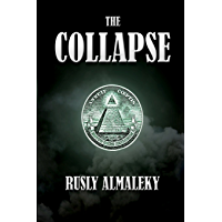 The Collapse (English Edition)