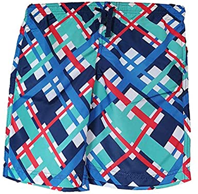Junge Shorts Polyester Pepperts
