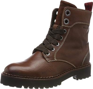Marc OPolo 90814786301100, Botines para Mujer: Amazon.es: Zapatos ...