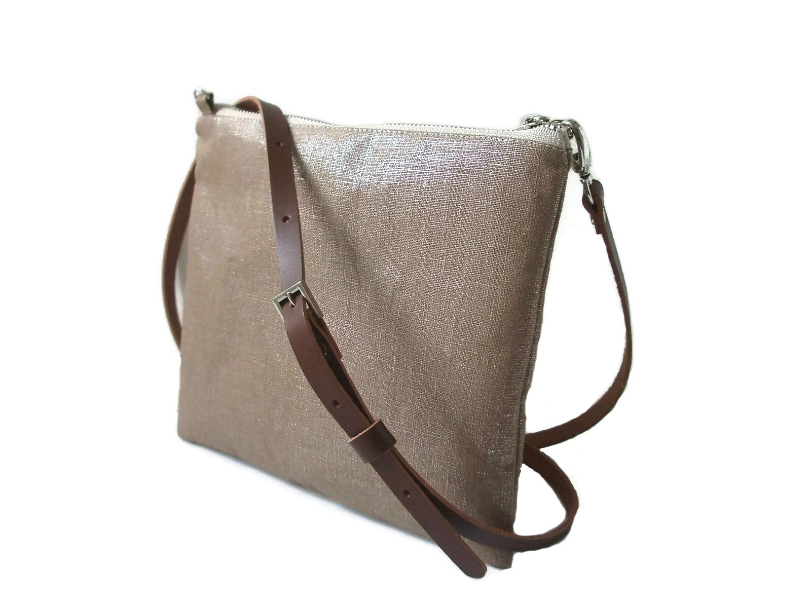 Crossbody Purse by Independent Reign