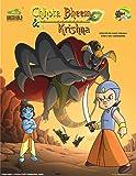 Chhota Bheem & Krishna the Movie - 2