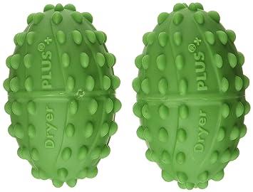 Life Miracle bolas secadoras, el mejor suavizante permanente no ...