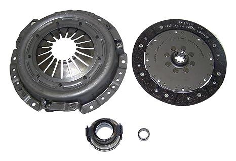Crown Automotive 52104289 AG Kit de embrague