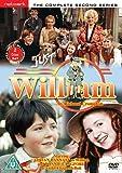 Just William - Series 2 - Complete [1977]