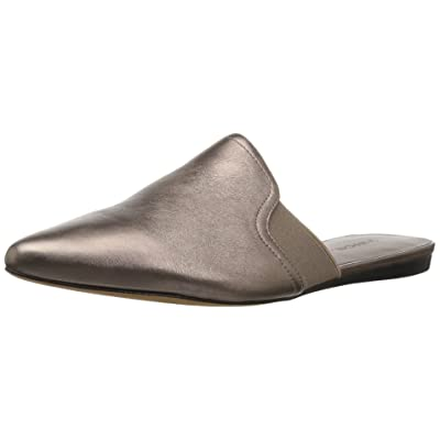 Vince Women's Nadette-b Pointed Toe Flat: Vince: Shoes