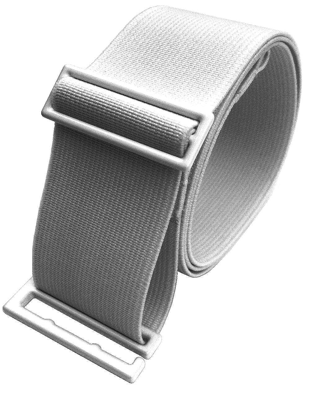 SkinniBelt Women's Elastic Belt