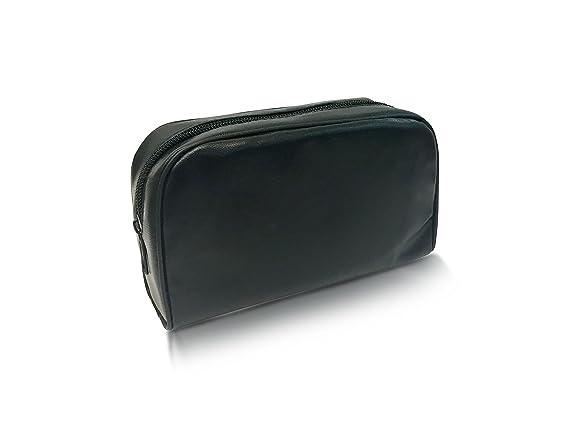 Primacare DS-9197 - Tensiómetro de brazo manual, color negro: Amazon.es: Salud y cuidado personal