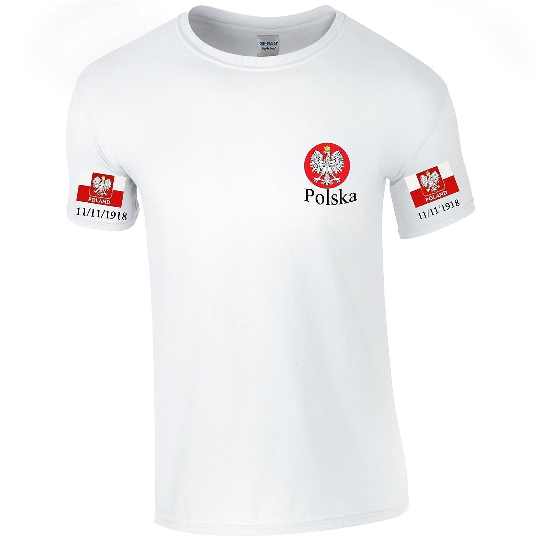 8d0f1027e45 FIFA Boys  T-shirts - Walmart.com