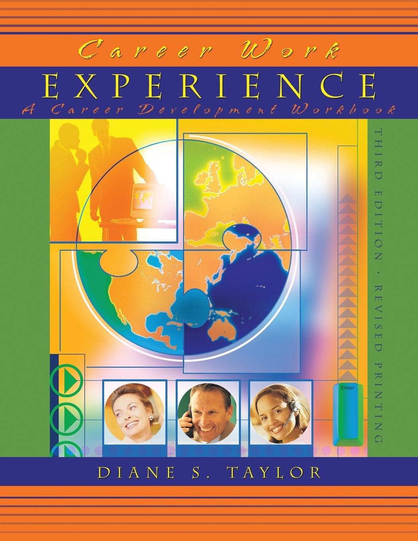 CAREER WORK EXPERIENCE: A CAREER DEVELOP PDF