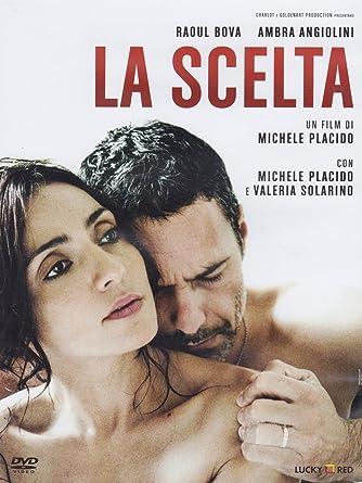 Italienische Dating uk