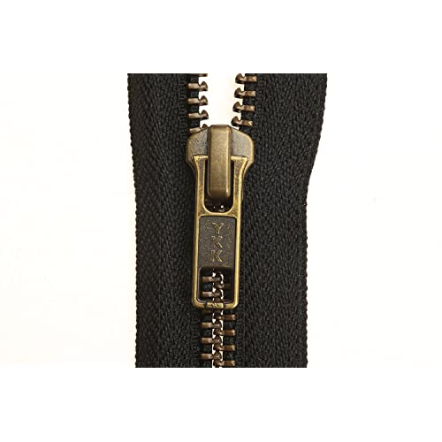 Open Zippers for Sewing: Amazon.com