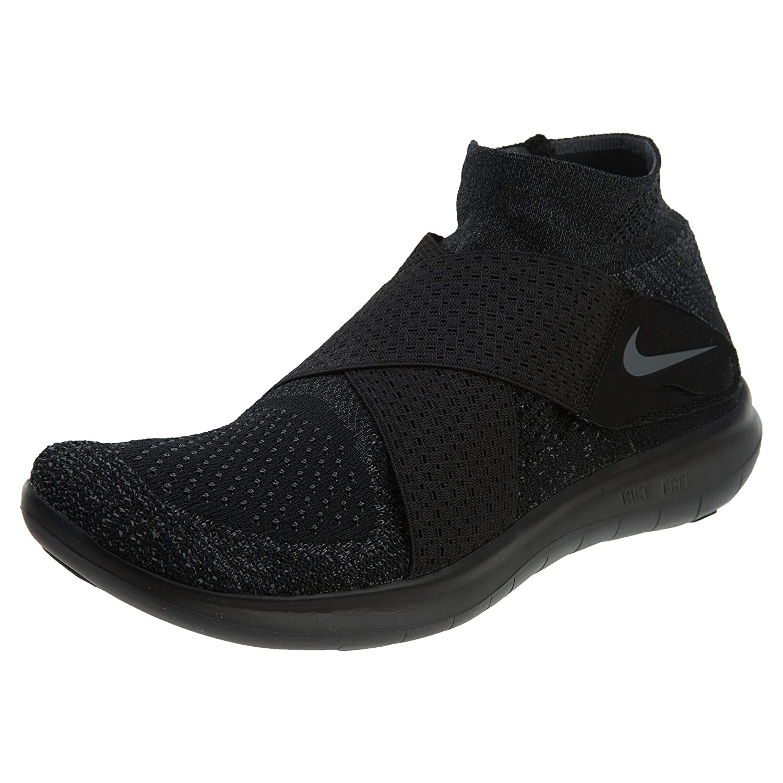 Nike Free RN Motion Flyknit 2017 | Análisis completo, precio