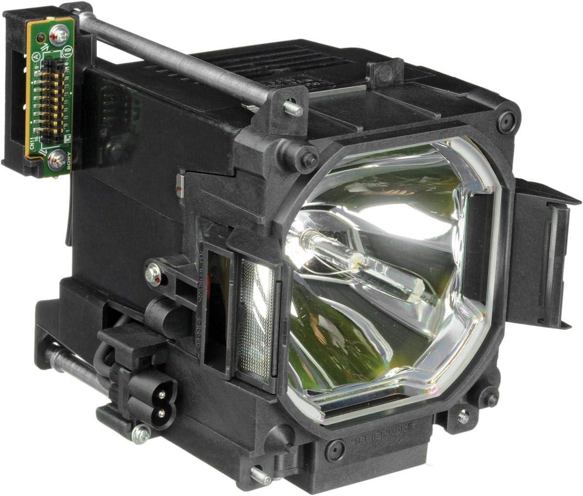 330W Ultra High Pressure Replacement Lamp for VPL-FX500L