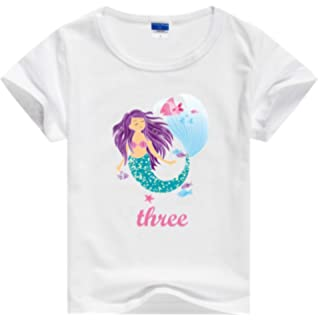 Alpha Movie 2018 Personalized Birthday Party Gift T-Shirt NEW
