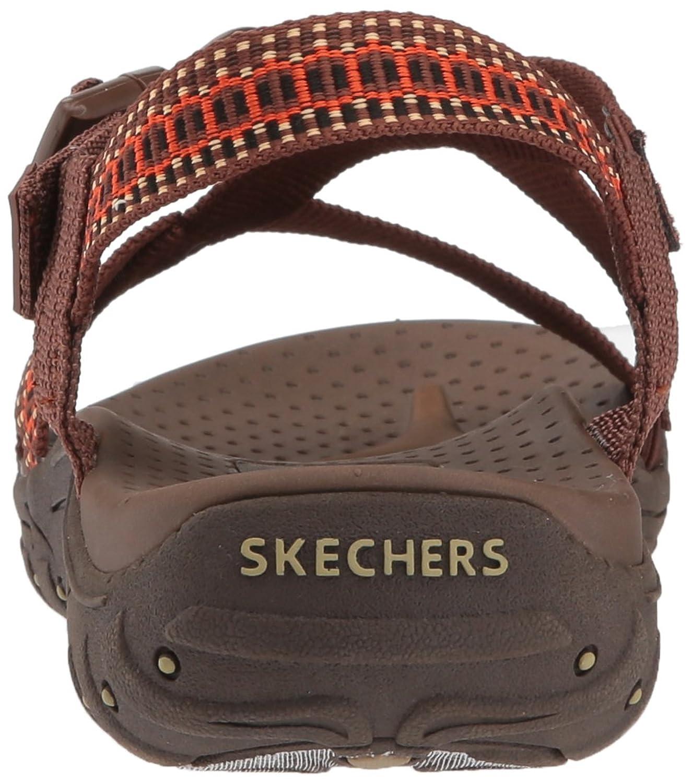 Skechers Infradito VELOUME Skechers KOoi1tHJrQ