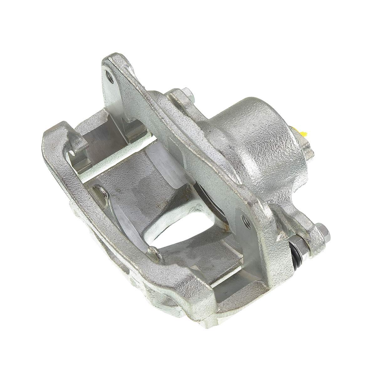 A-Premium Brake Caliper with Bracket for Toyota Avalon Sienna Solara 2004-2010 Front Left and Right 2-PC