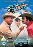 Smokey and the Bandit [DVD]
