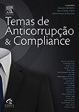 Temas de Anticorrupção e Compliance