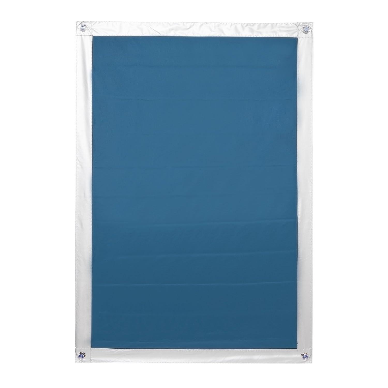 Sonnenschutz Dachfenster Innen XS55 – Hitoiro