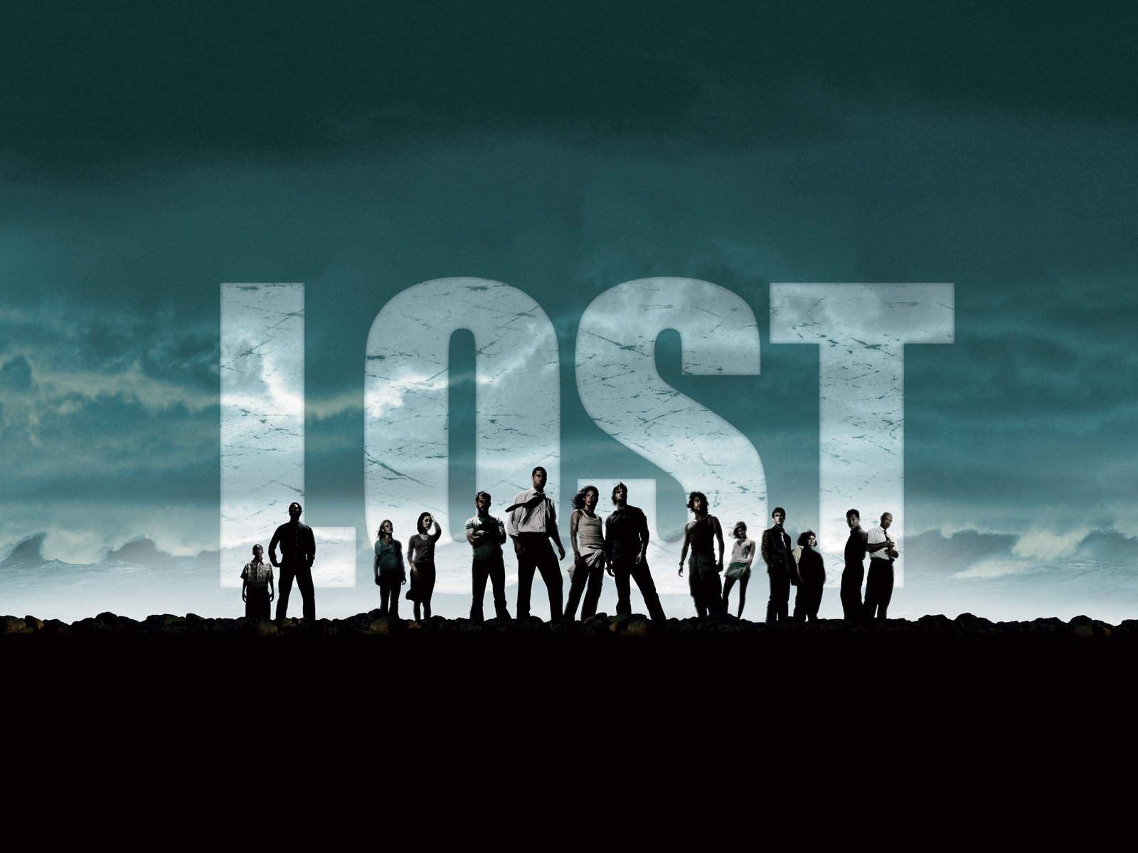 Watch Lost Season 1   Prime Video