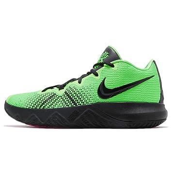 huge discount 18ffa daa03 Amazon.com: Nike Kyrie Flytrap EP [AJ1935-300] Men ...