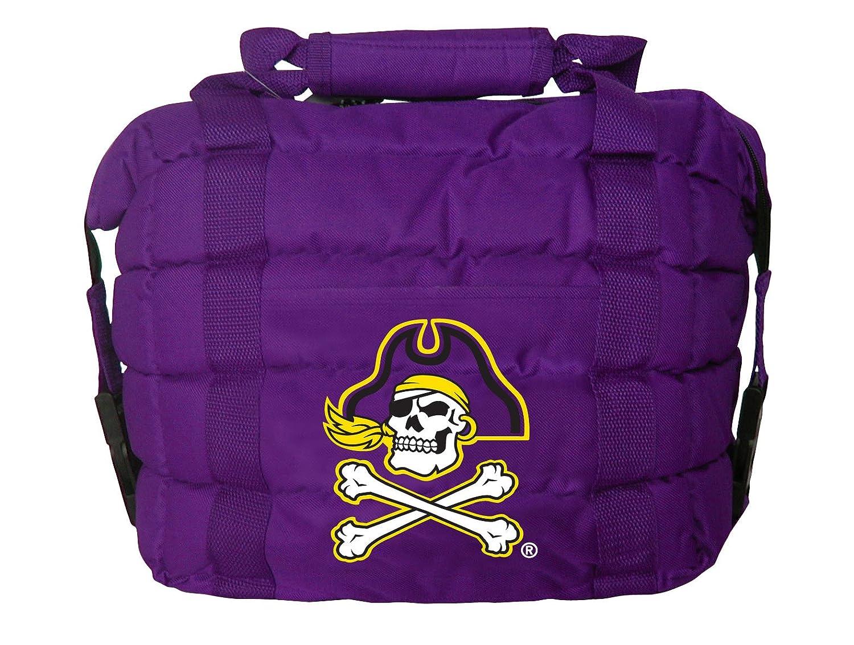 Rivalität NCAA East Carolina Pirates Kühltasche