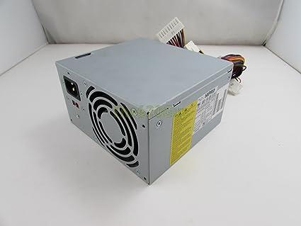 New PC Power Supply Upgrade for HP Pavilion  SR1234NX Desktop Computer