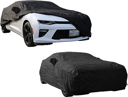 Car Covers Automotive informafutbol.com will fit Infiniti G37x ...