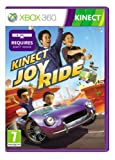 Kinect Joy Ride - Kinect Compatible (Xbox 360)