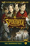 The Ironwood Tree (The Spiderwick Chronicles)