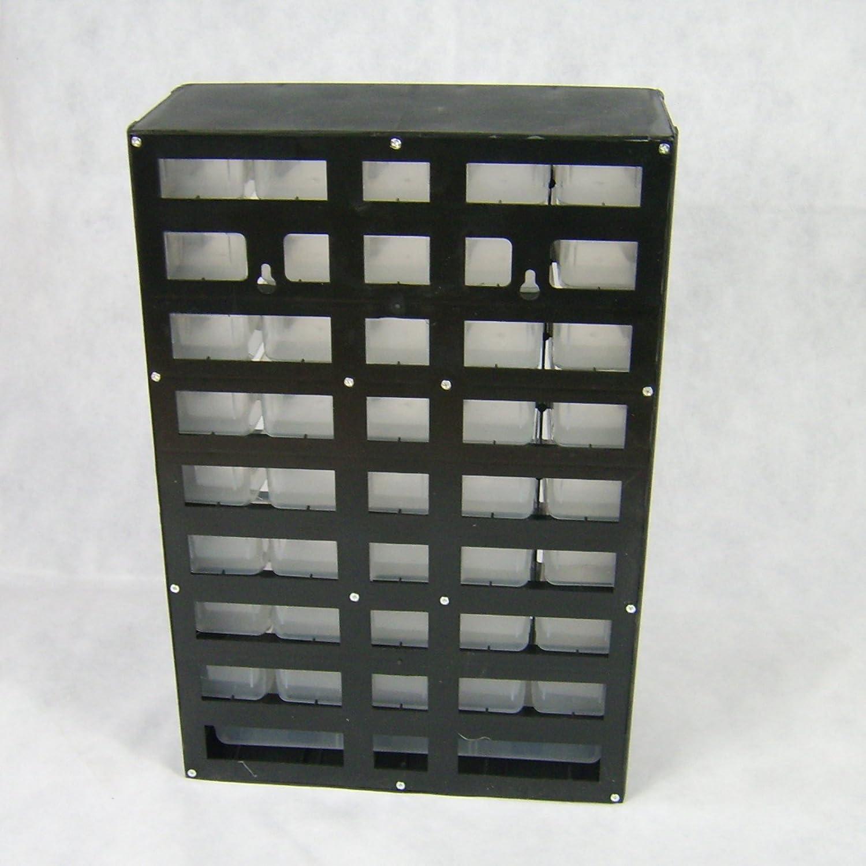 20 Staubsaugerbeutel geeignet fuer SIG GMBH VC 1900 Filtertueten #618