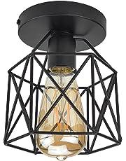 Pendant Light Fixtures Amazon Com Lighting Amp Ceiling