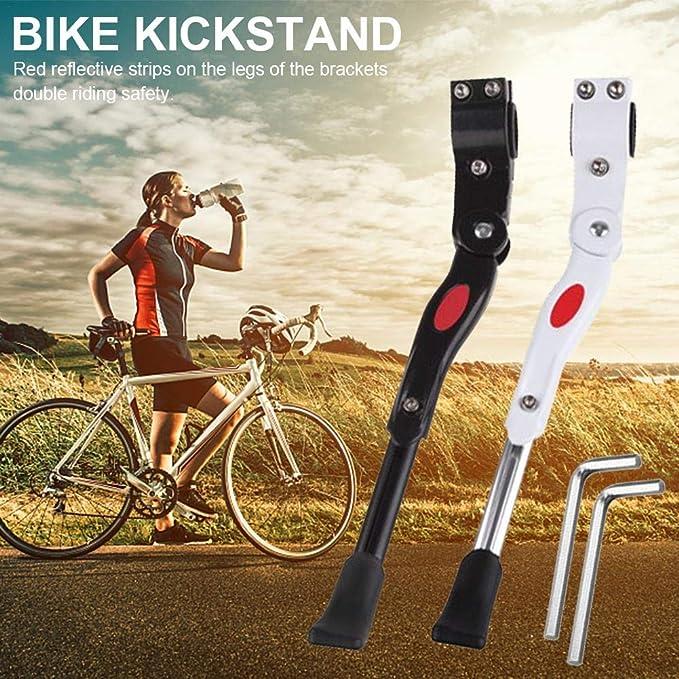 xiangpian183 - Caballete para Bicicleta, Caballete para Bicicleta ...