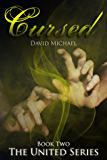 Cursed (The United Series Book 2)