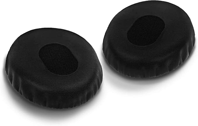 Okuli Ersatz Ohrpolster Ohrkissen Für Bose Quietcomfort Elektronik