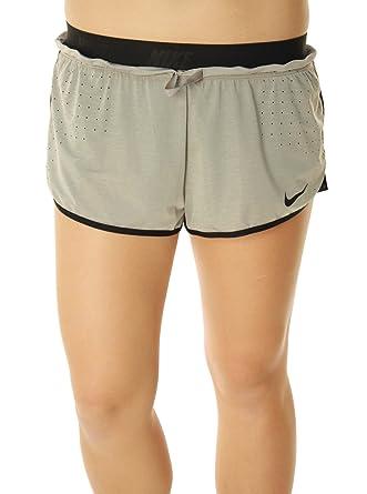 sports shoes ca596 69b34 Nike Court-métrage de courtoisie pour Femme Amazon.fr Vêtements et  accessoires
