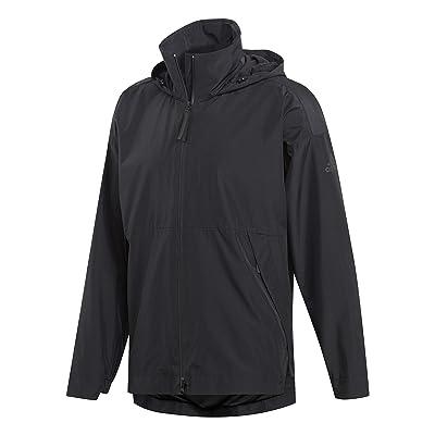 adidas outdoor Cf4698: Clothing