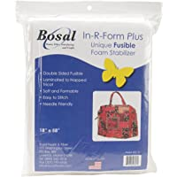 """Bosal In-R-Form Plus - Estabilizador de Espuma, 18'"""""""