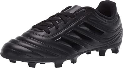 adidas Kids Copa 20.3 Firm Ground Boots Soccer Shoe