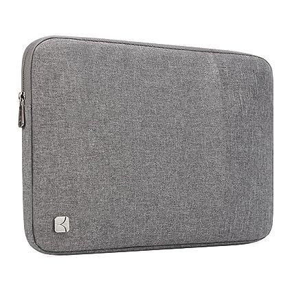 CAISON Funda para Laptop Funda de diseño Especial para MacBook de 12 Pulgadas: Amazon.es: Electrónica