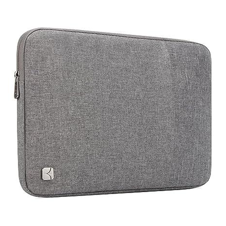 "cf5a4211427 CAISON 17.3 inch Laptop Case Sleeve for 17.3"" Lenovo IdeaPad 330 /  Envy 17 /"