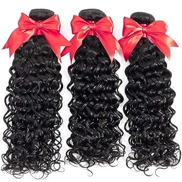 Black Lace And Ribbon Bundles 10 Meter Or 20 Meter Bundles Fab Quality.