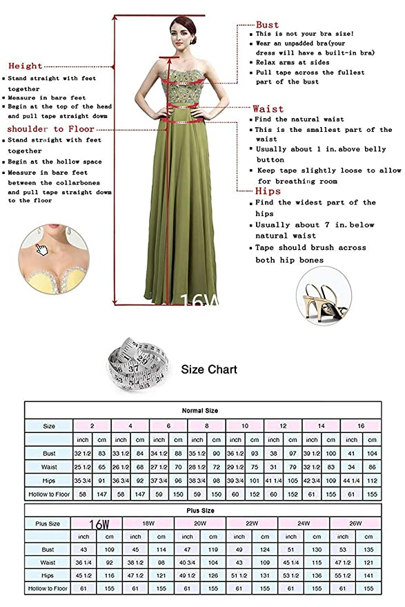 9f39a5e06db DINGZAN Knee Length Applique Mother Bride Groom Dresses Cap Sleeves at  Amazon Women s Clothing store
