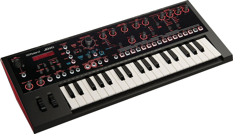 Roland JD-Xi - Teclado electrónico