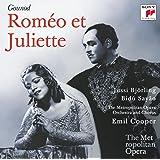 Gounod: Romeo et Juliette